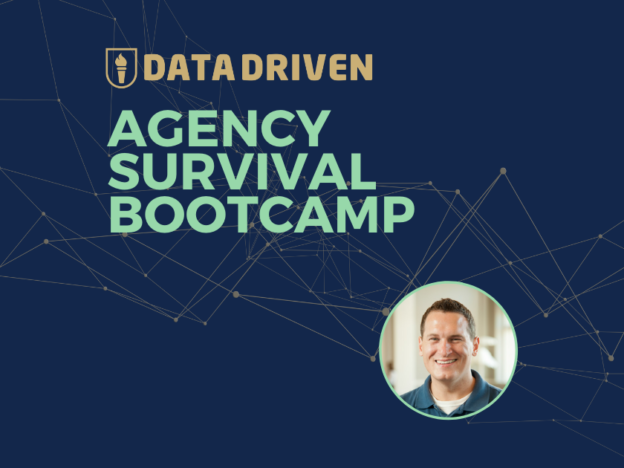 Agency Survival Bootcamp course image